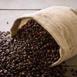 dark roast types of coffee roasts