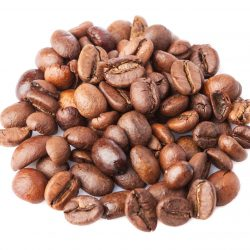 light roast types of coffee roasts