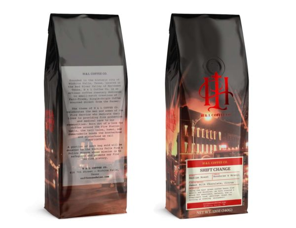 Best Medium Roast Coffee