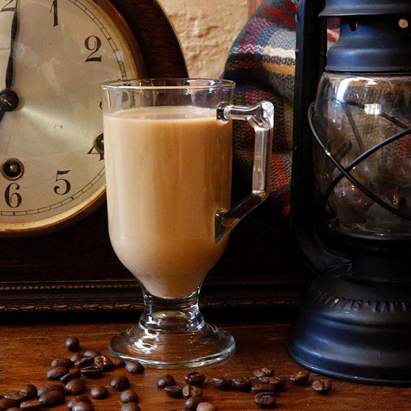 Wichita Falls Coffee