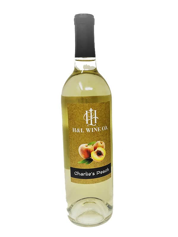 sweet white wine picture available to buy online in texas