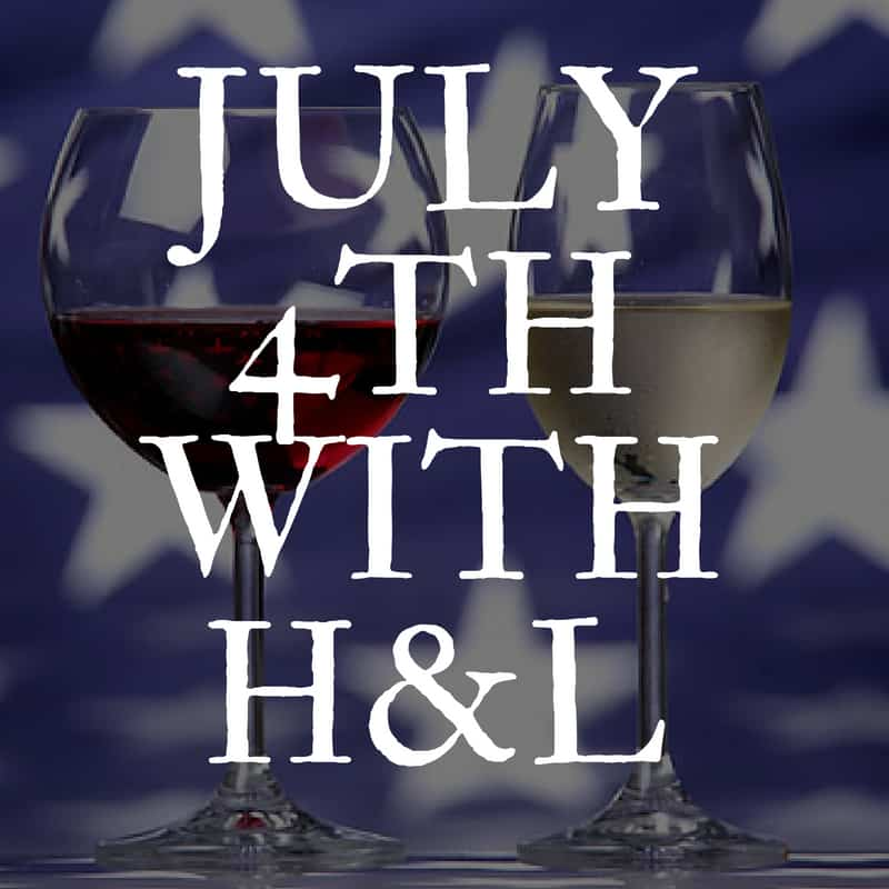 wichita falls july 4th 2018 event party